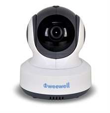 Sphera WiFi Camera